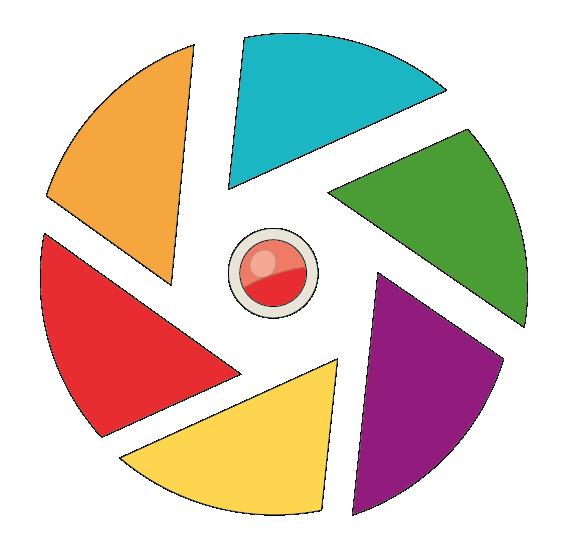 Logo Videobox Live